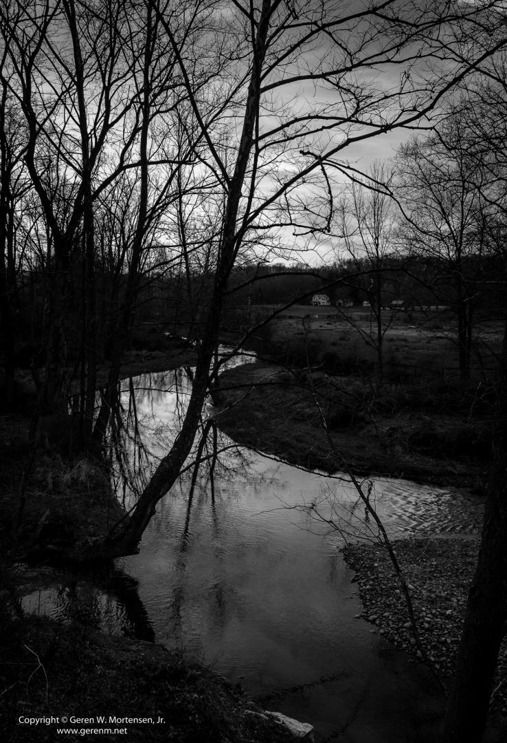 Sunset-at-Morgan-Run_April-24-2014_02.jpg
