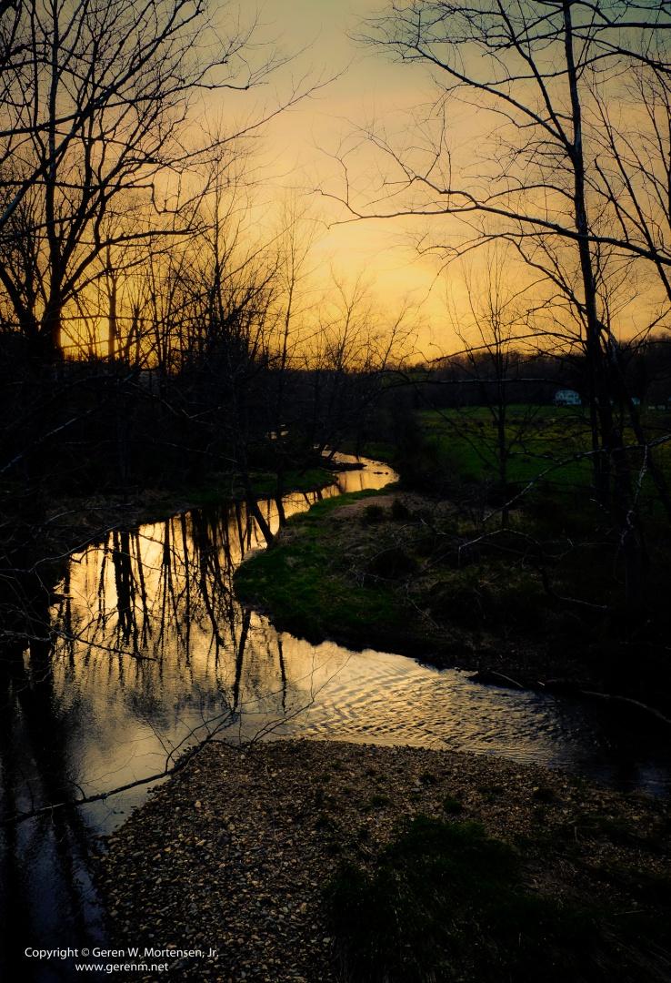 Sunset-at-Morgan-Run_April-24-2014_03.jpg