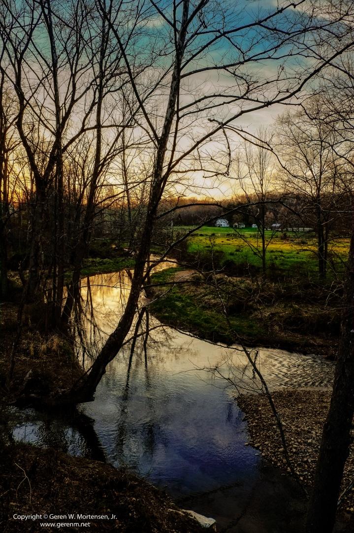 Sunset-at-Morgan-Run_April-24-2014_05.jpg