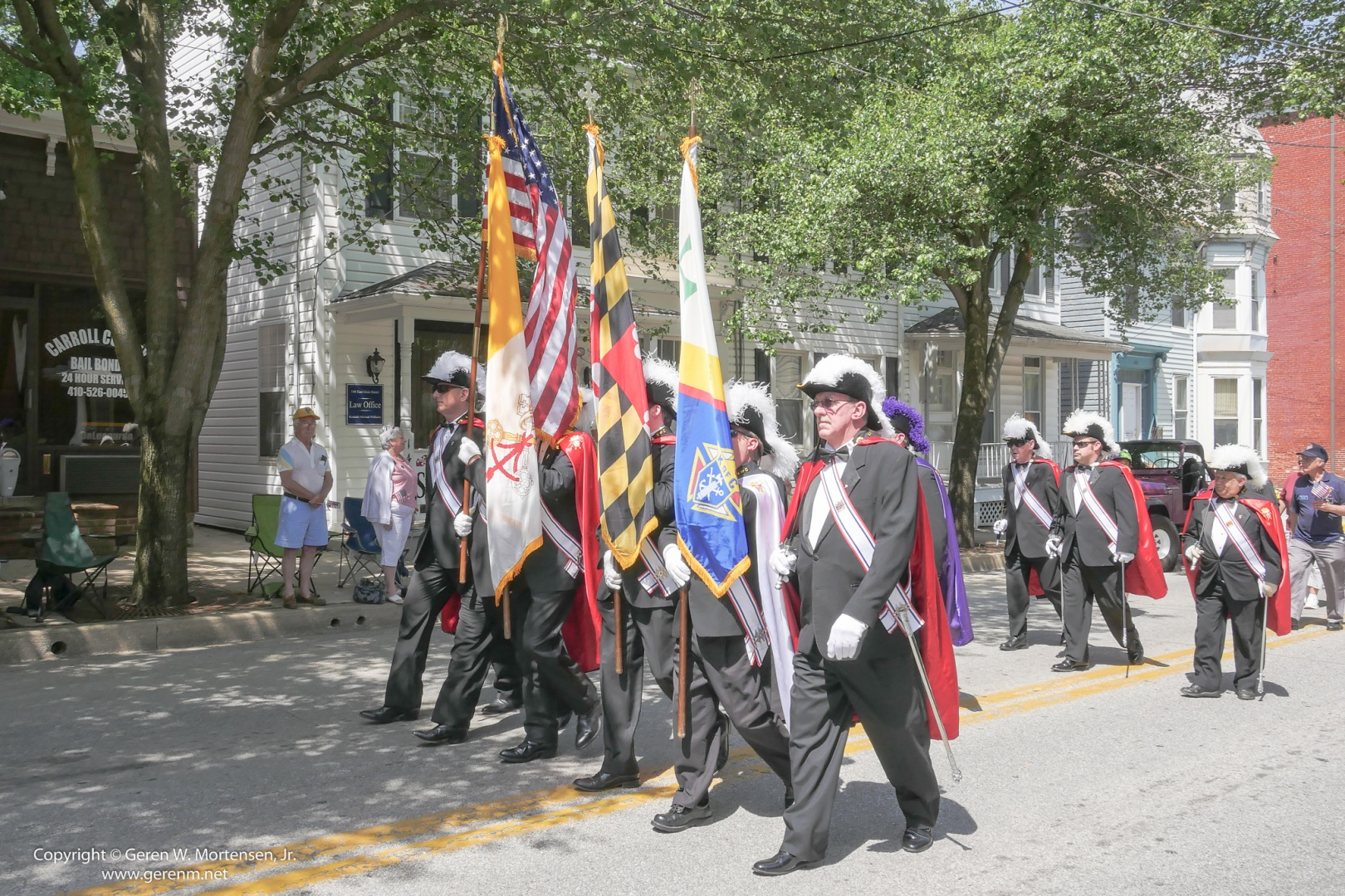 Memorial-Day-Parade_May-26-2014_05_PANA.jpg