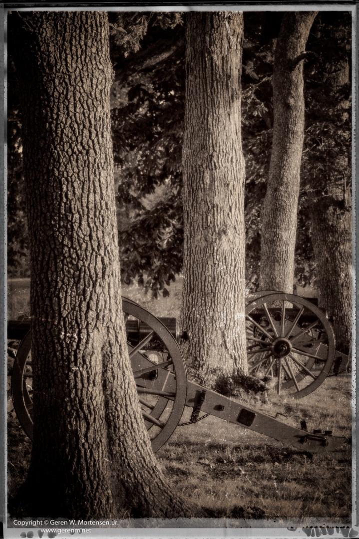 Gettysburg-Grunge_May-31-2014_12.jpg