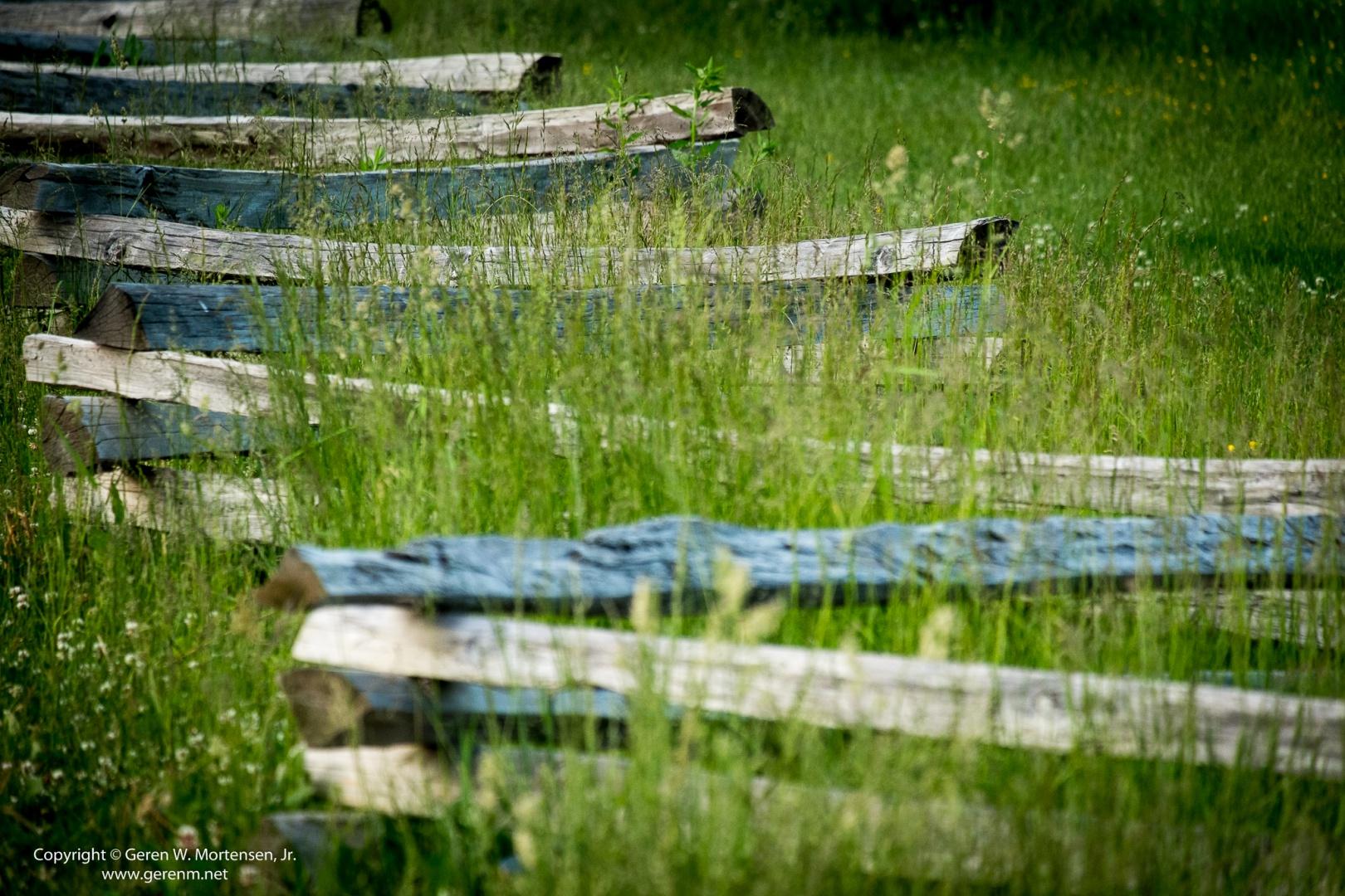 Gettysburg_Clean_May-31-2014_05.jpg