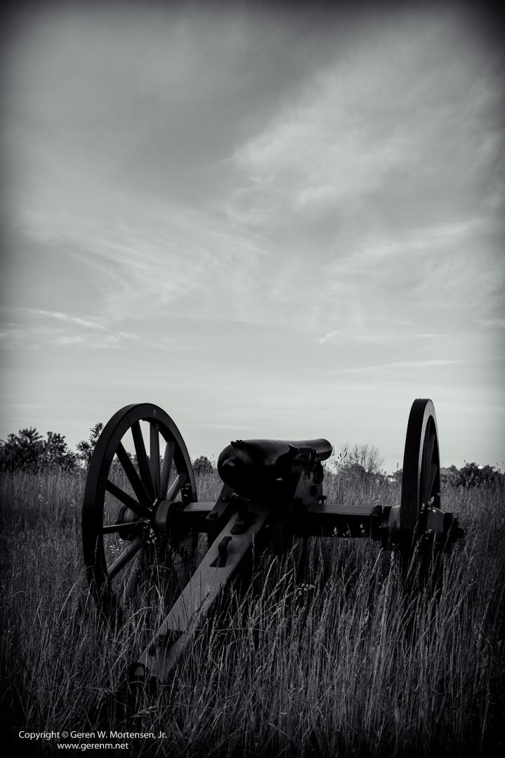 Gettysburg_Clean_May-31-2014_07.jpg
