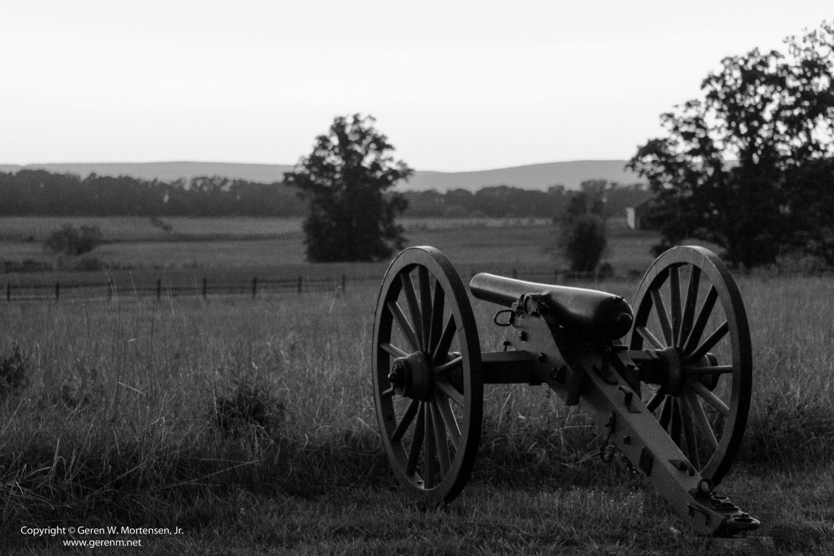 Gettysburg_Clean_May-31-2014_13.jpg