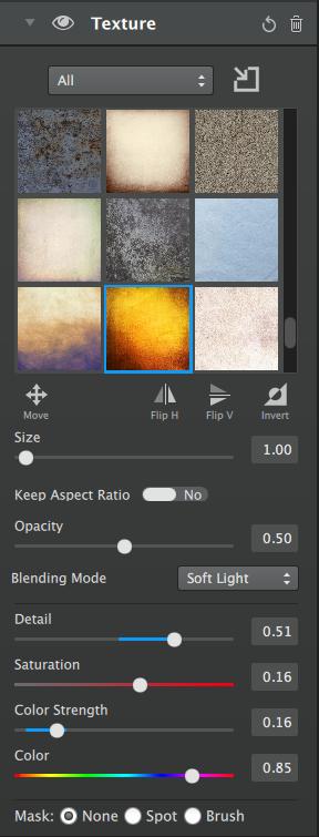 Texture-Adjustment-Module.png