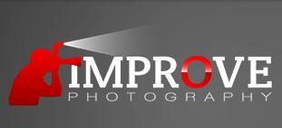 ImprovePhotography.jpg