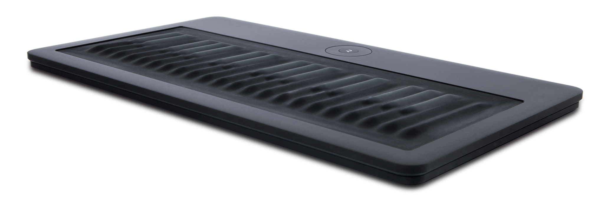 Seaboard-GRAND-Studio-Front-angle-copy.png