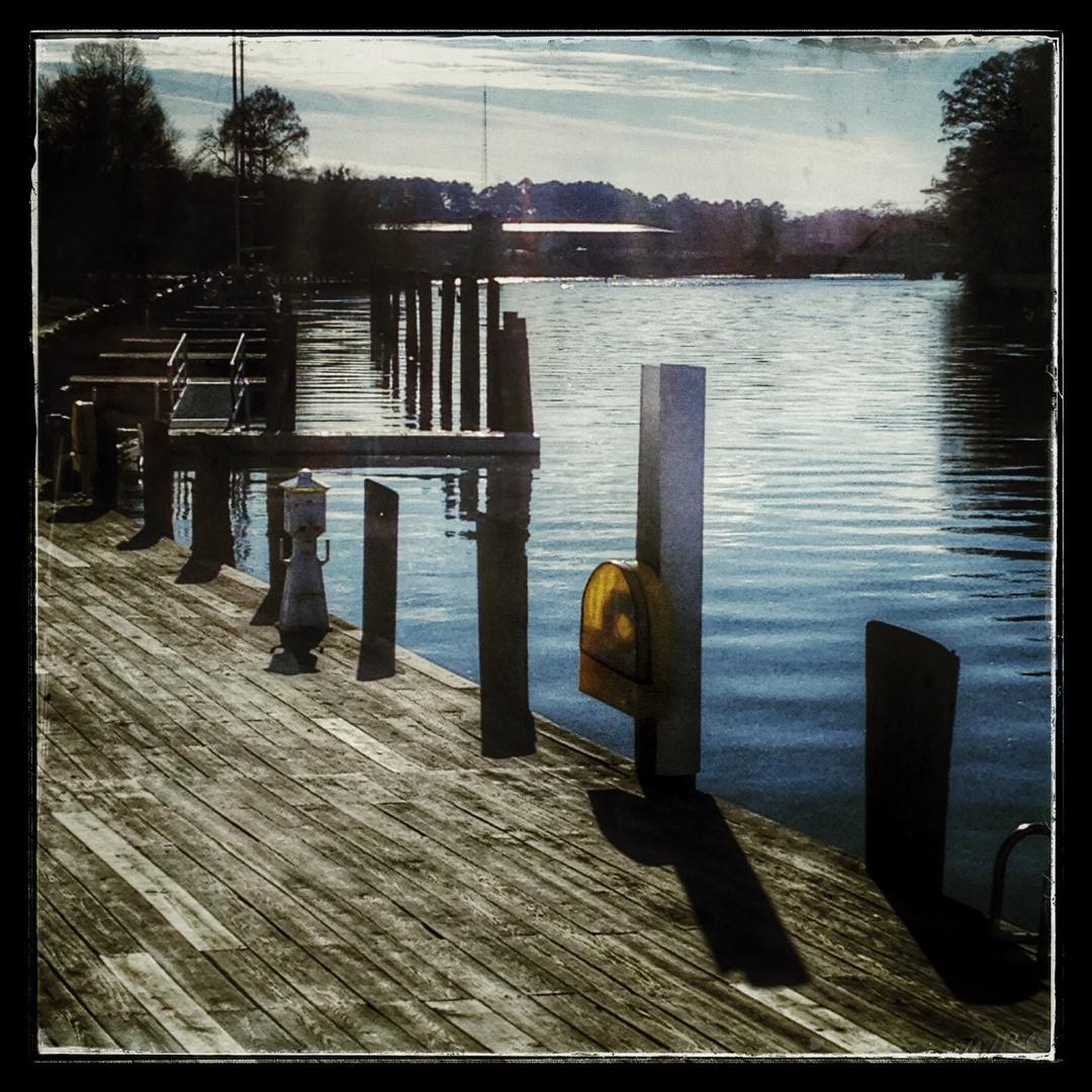 Pocomoke_Waterfront.jpg