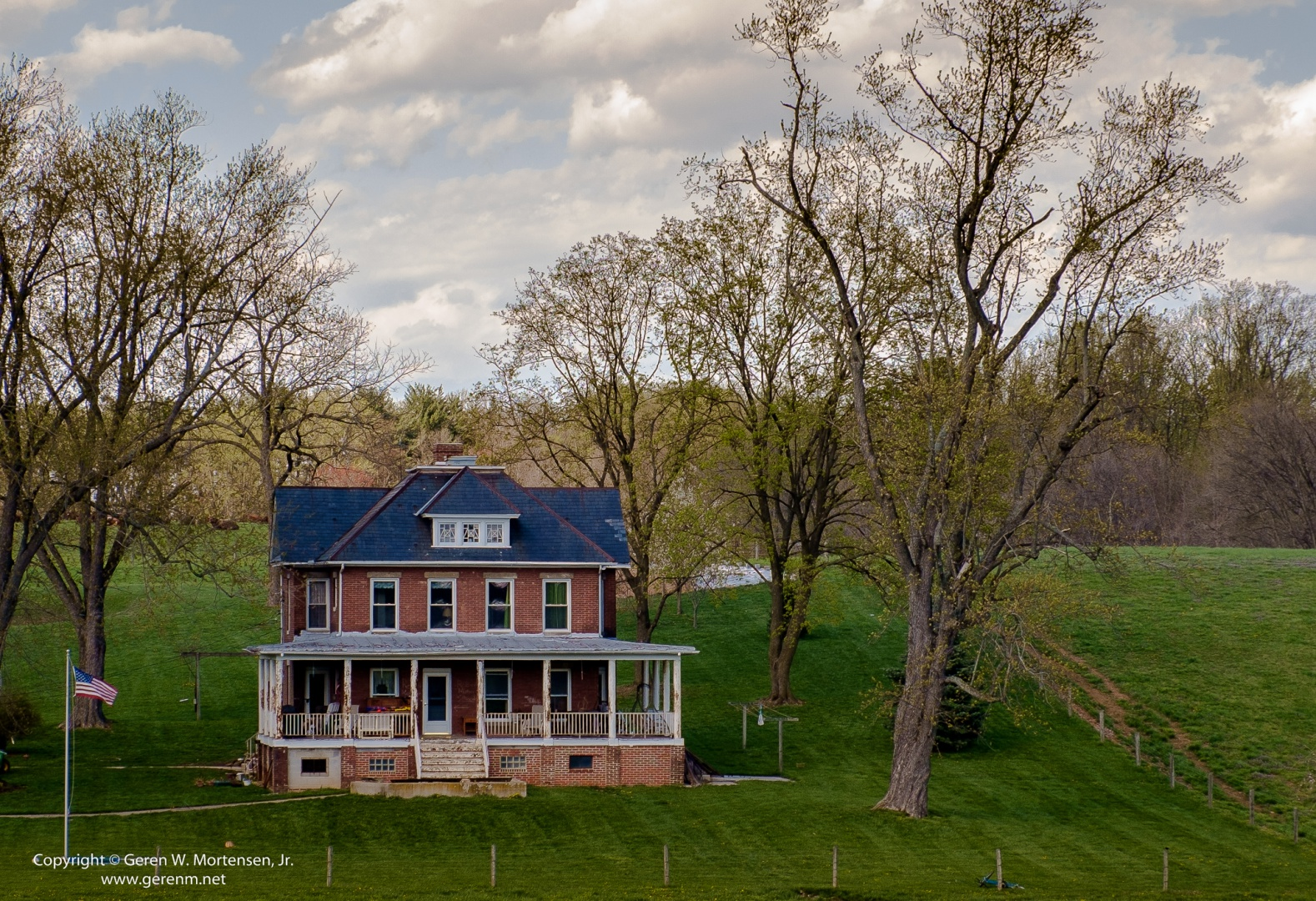 Rural-Carroll-County_April-26-2014_02.jpg