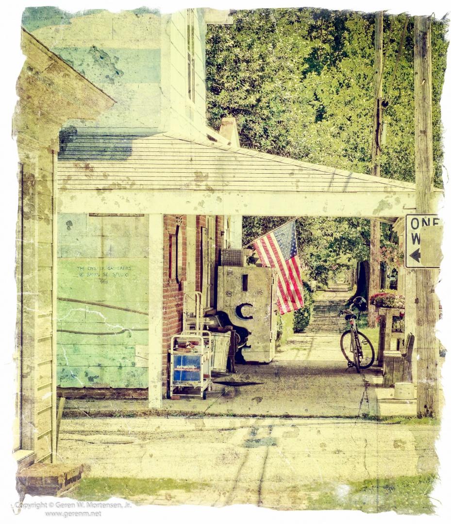 Eastern-Shore-Weekend-Grunge_June-07-2014_10.jpg