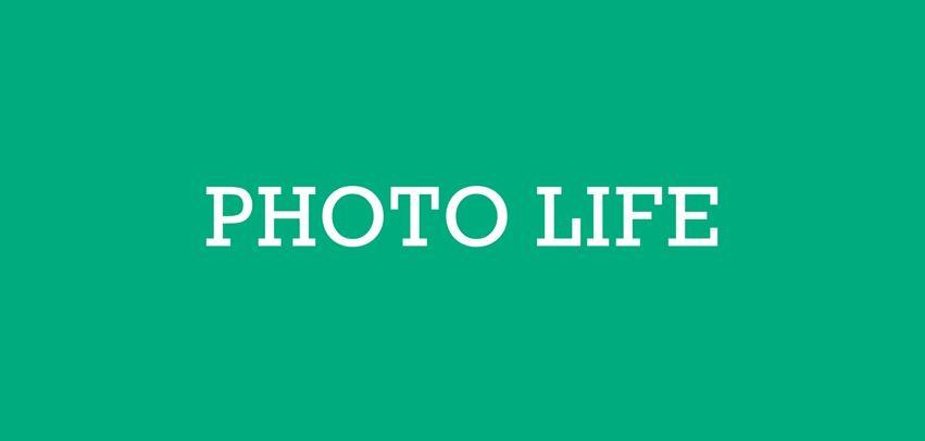 photolife.jpg
