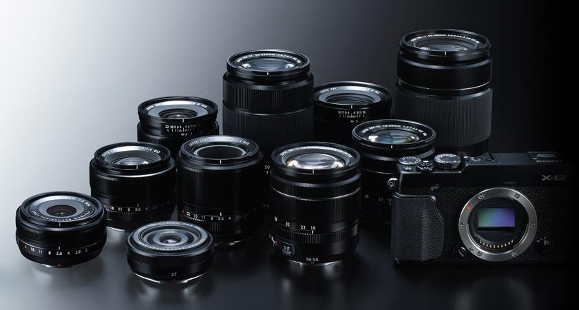fuji-lenses.jpg