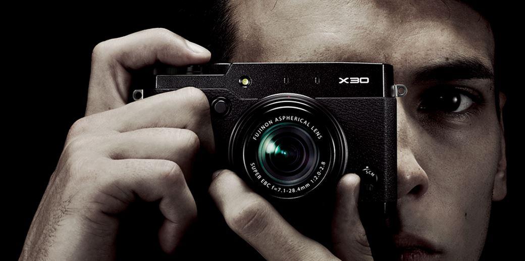 X30SpecialSite2.jpg