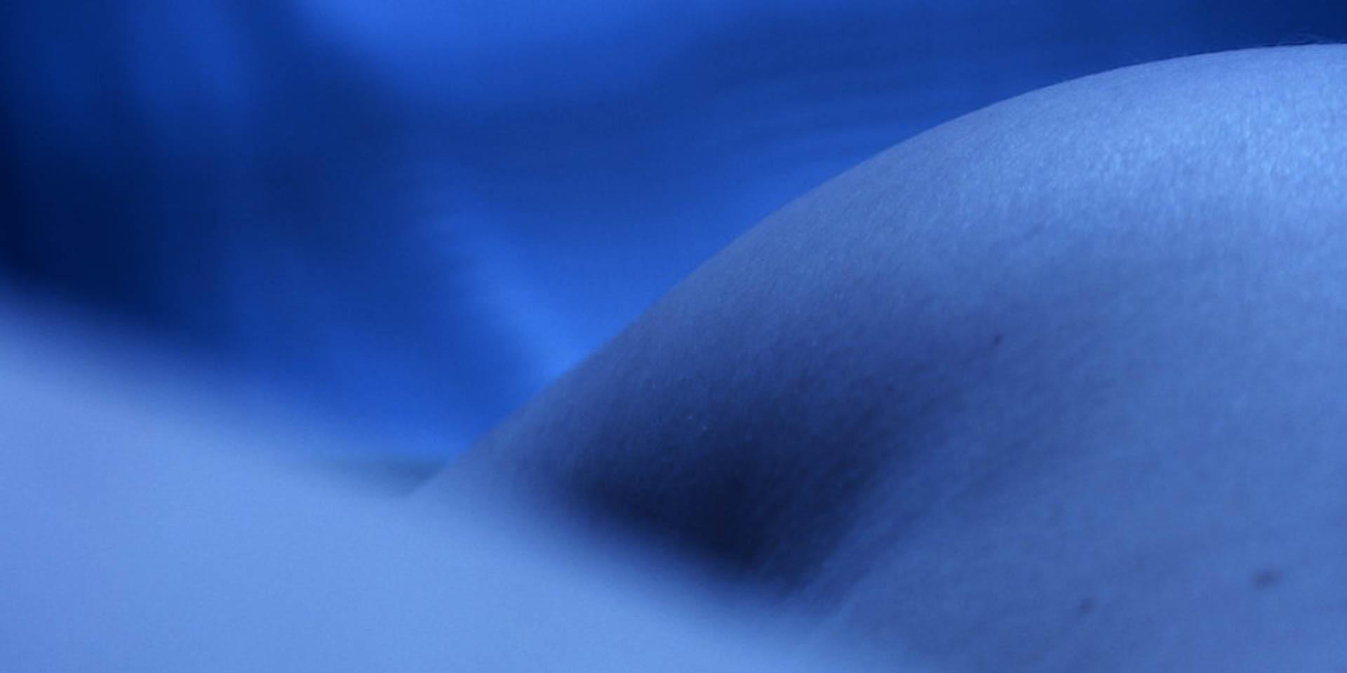 bodyscape1-2.jpg