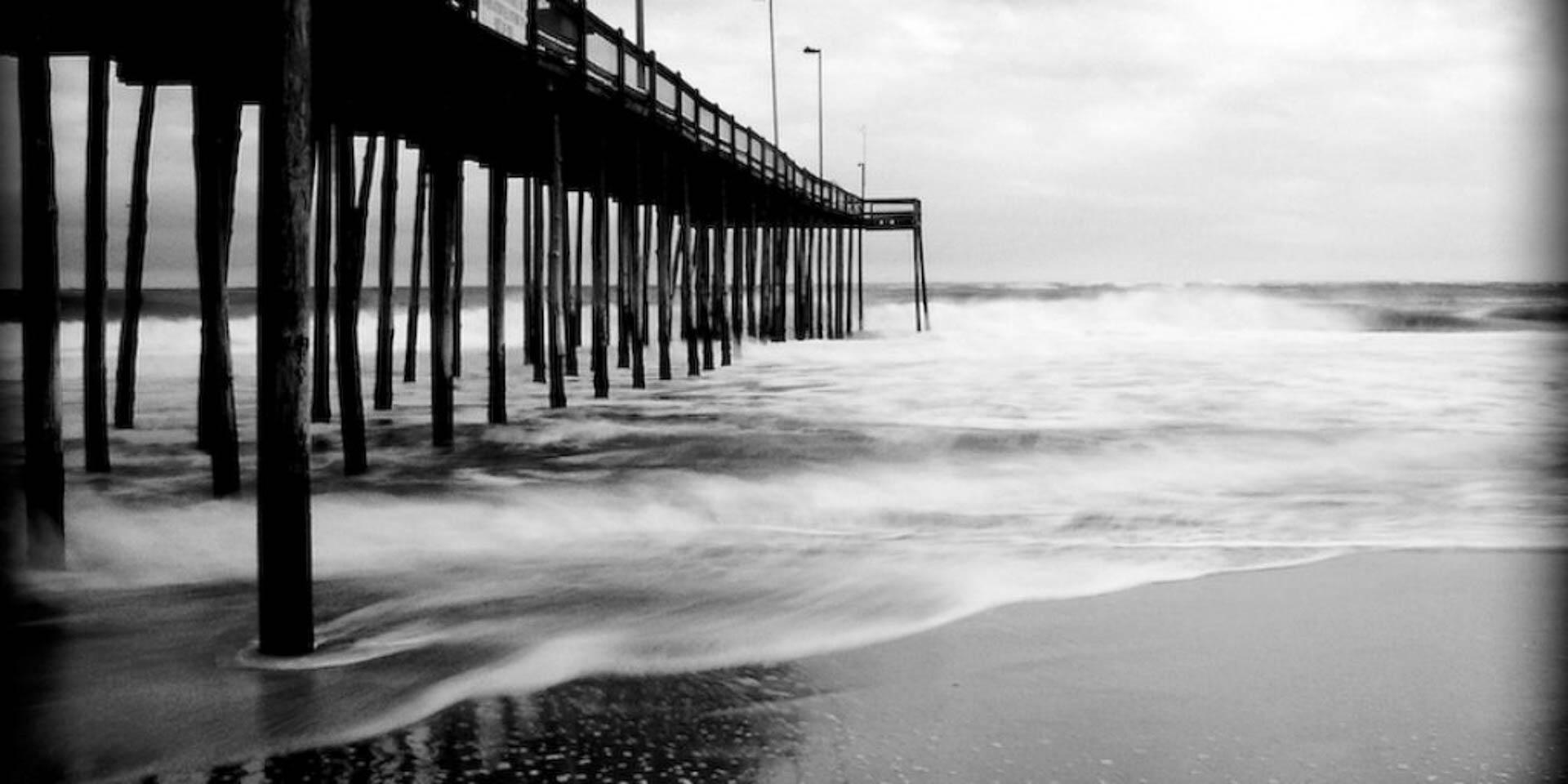 fishing-pier-and-surf-14x14-2.jpg