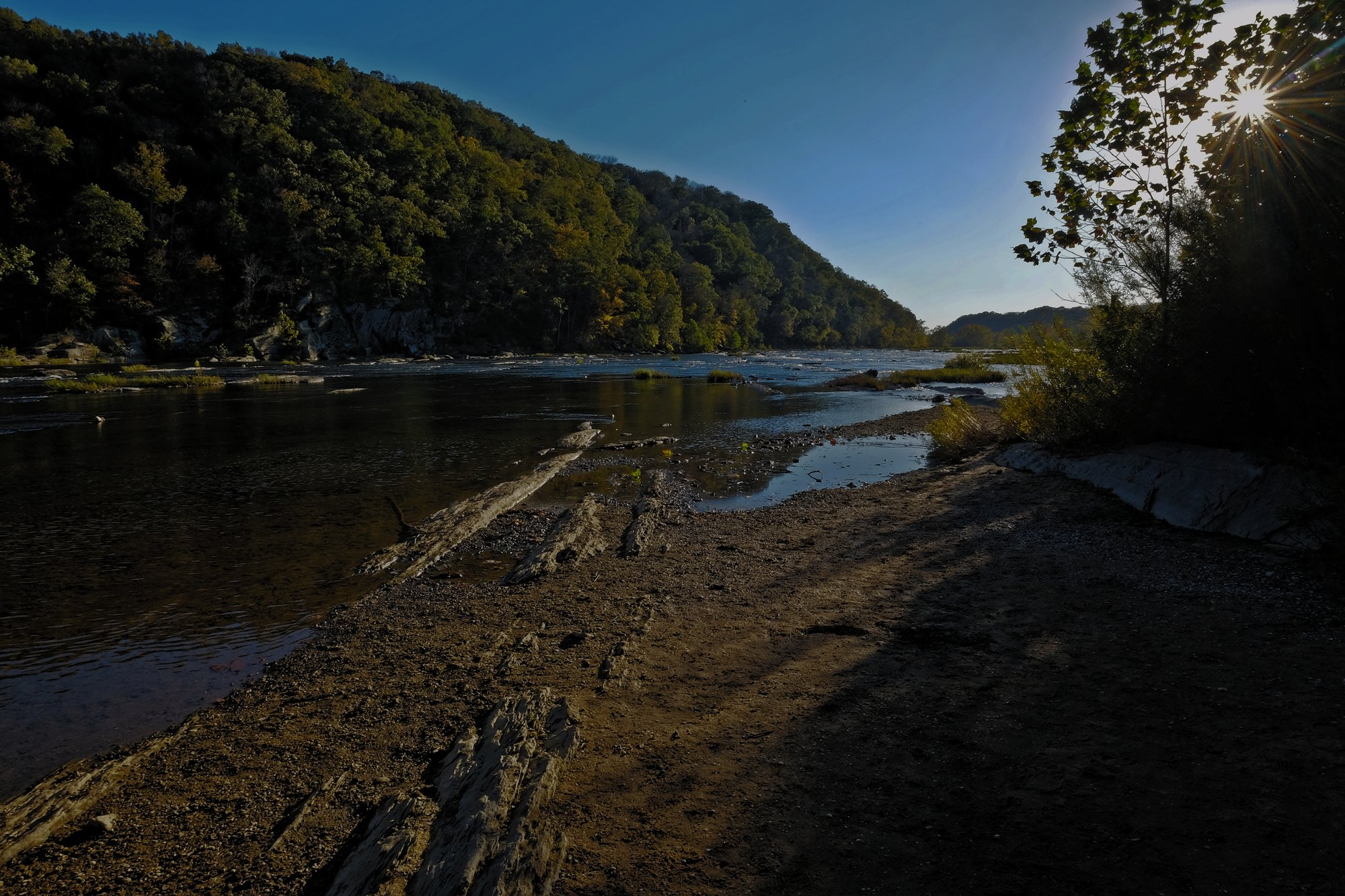 HarpersFerry-161023-4 copy.jpg