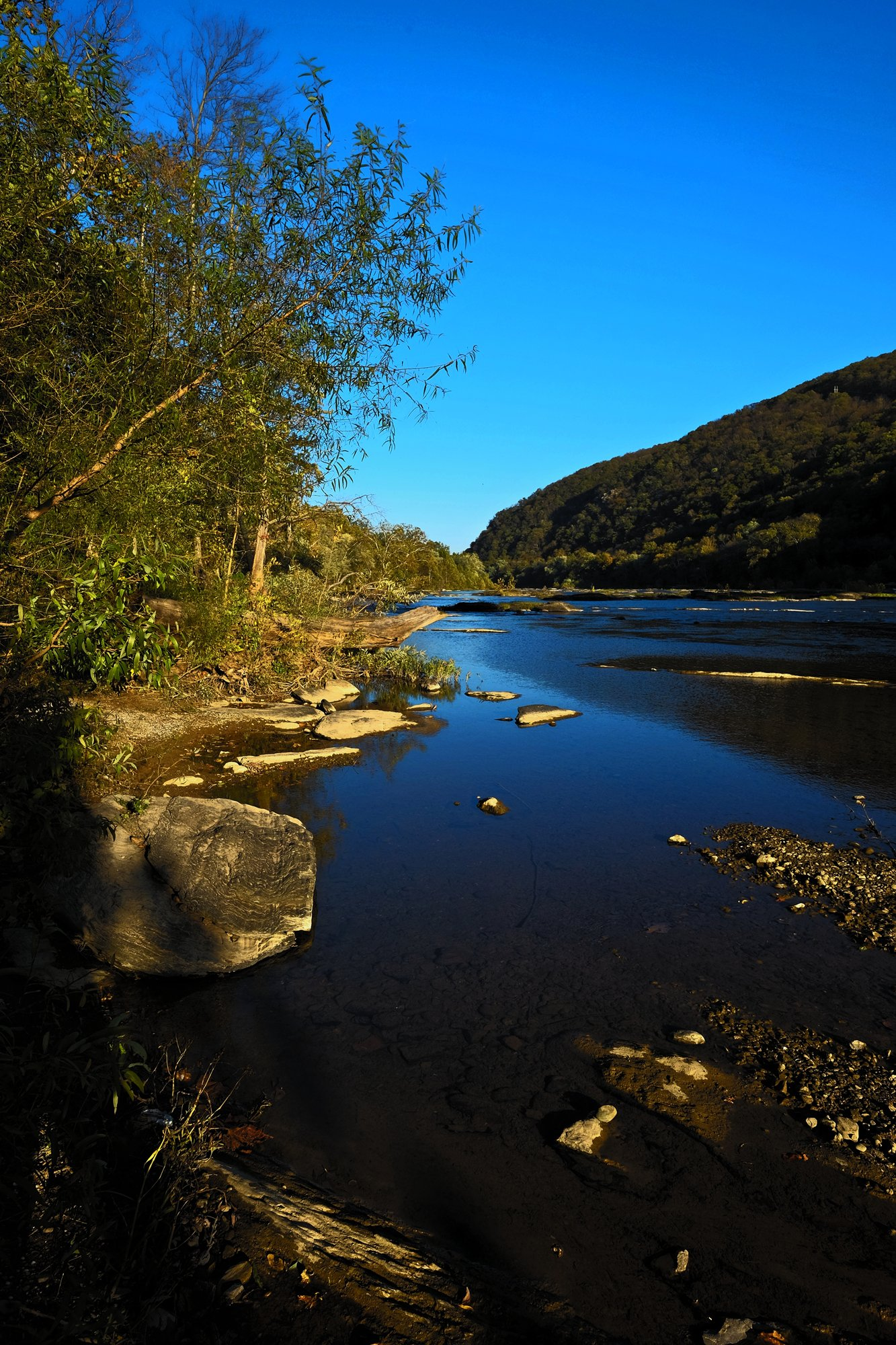 HarpersFerry-161023-6 copy.jpg