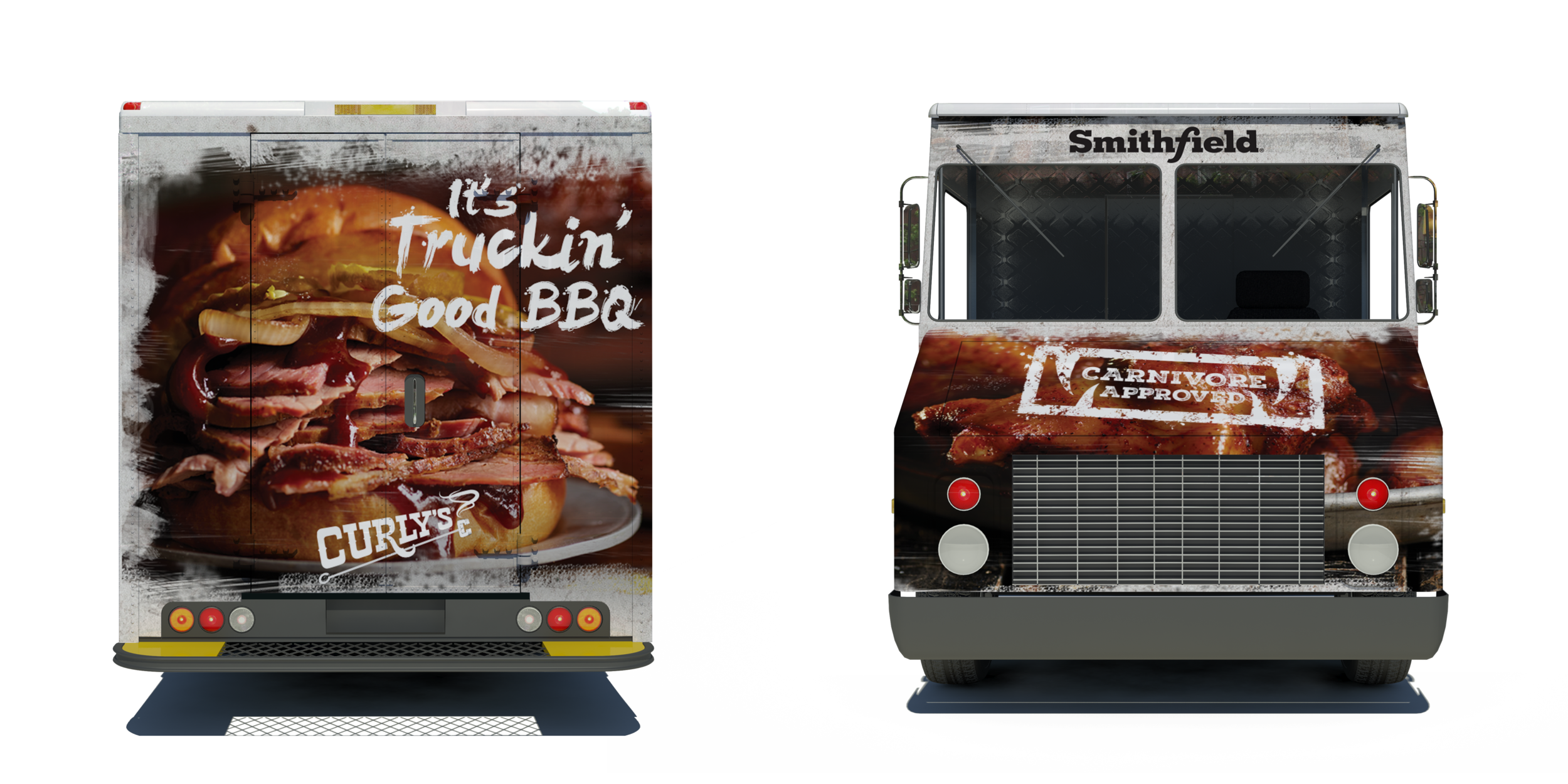SFFG727_FoodTruck_Final(FrontnBack).png