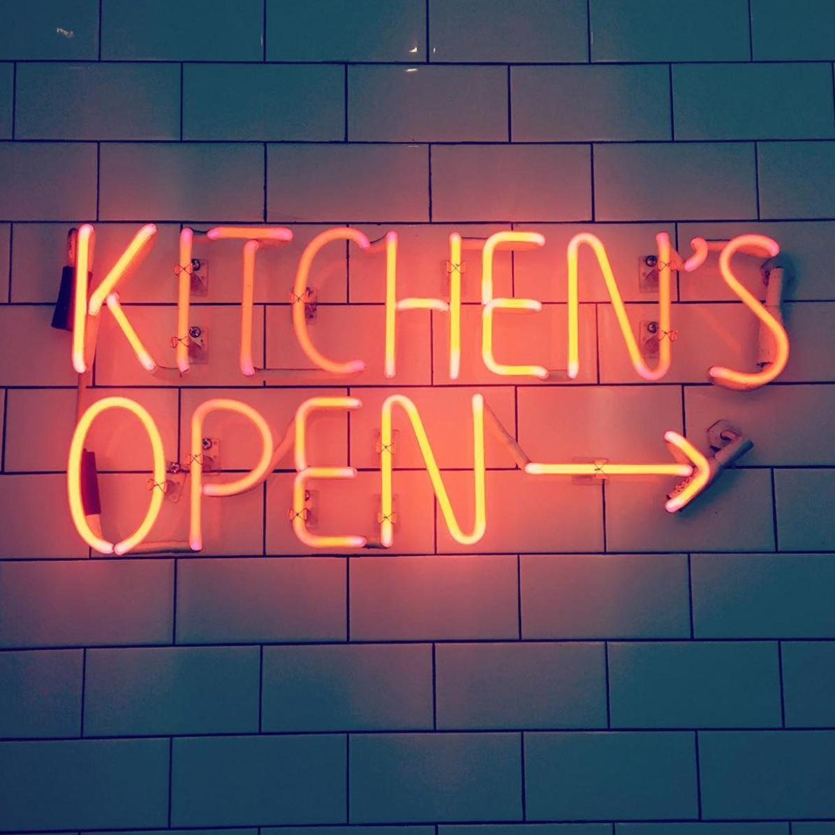 KitchensOpen.jpg