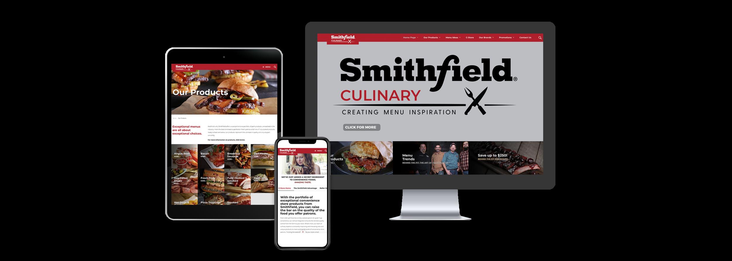 CulinaryWebsite.png