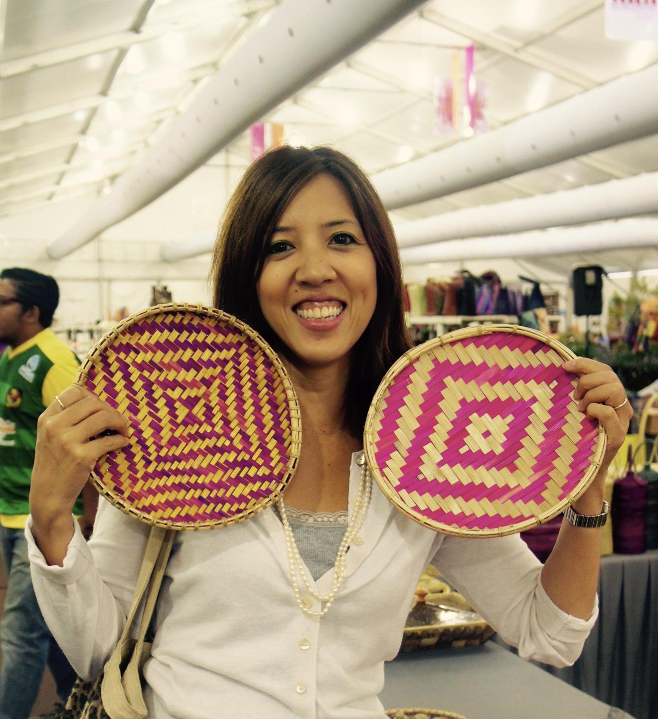 Batik&Bubbles_hkk2016 trays