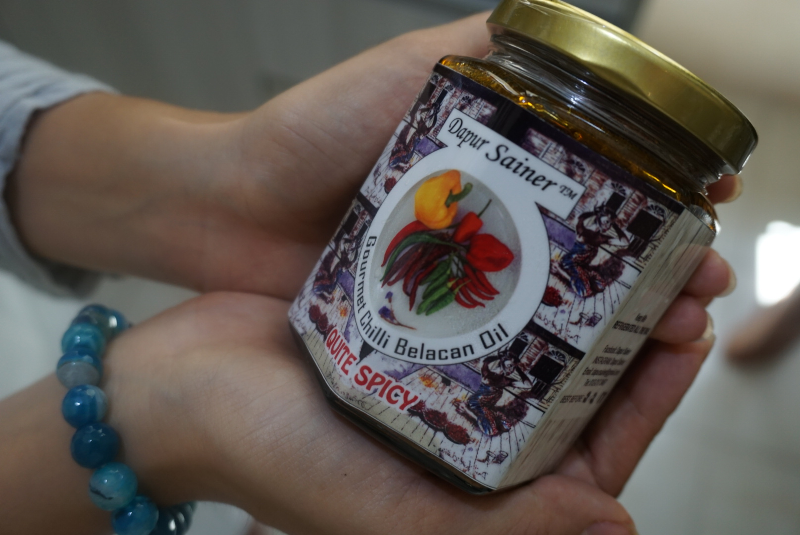 Batik&Bubbles_dapursainer_jar