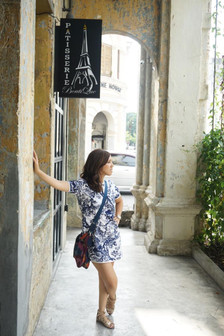 Batik&Bubbles_ipoh_walkingthestreets