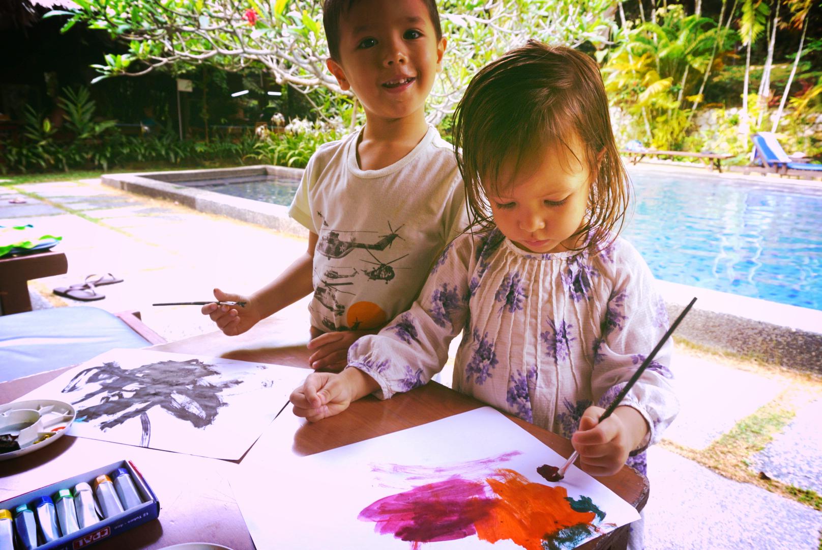 Batik&Bubbles_pangkor_kidsart