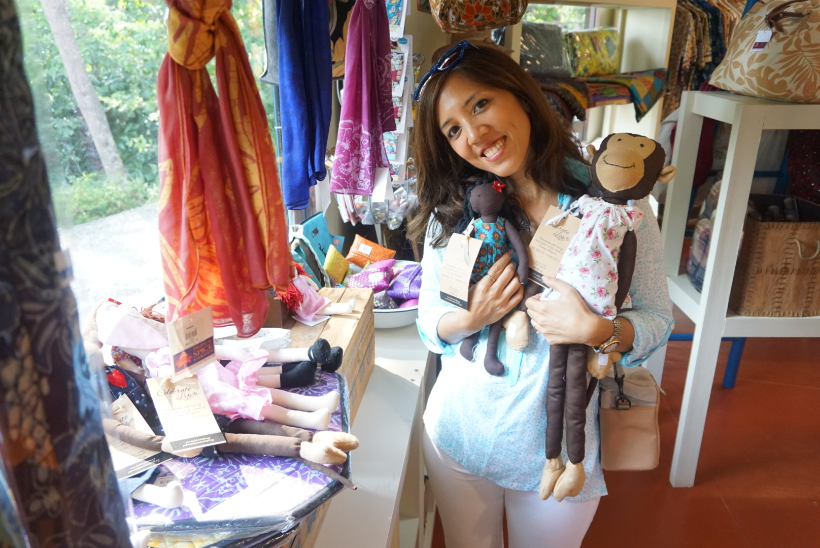 Batik&Bubbles_tropicalspicegarden_toys