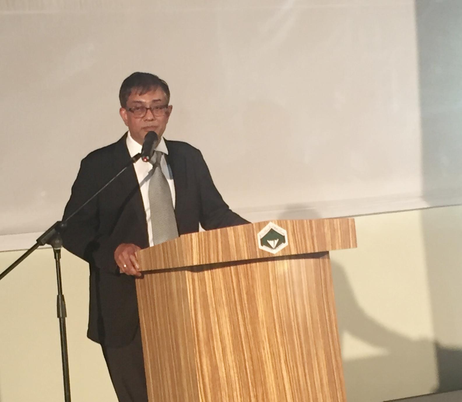 Dr. Vinesh Chandra, Senior Lecturer in Education,  Queensland University of Technology, Australia.