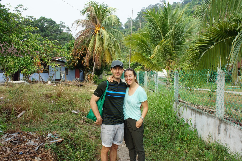 BatikandBubbles_TigerRock_hike