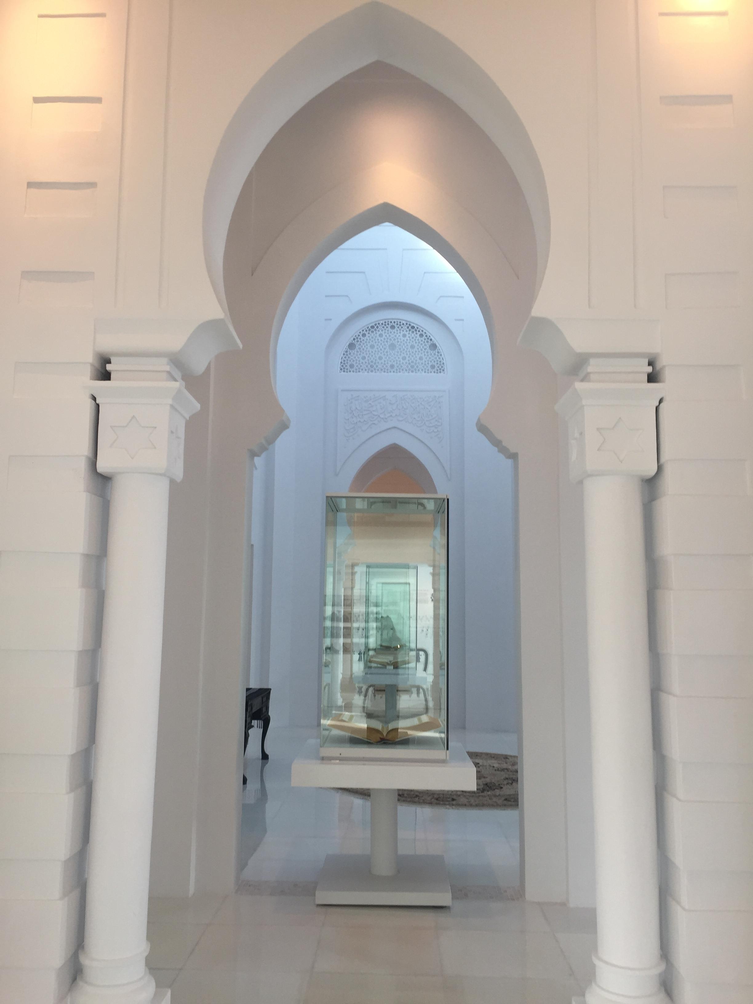 Batik&Bubbles_masjidarch