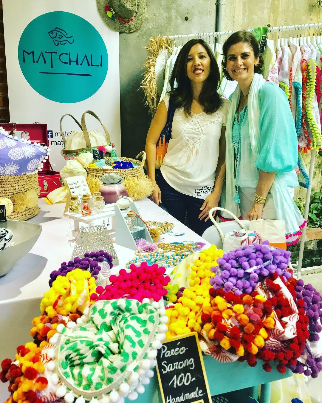 Batik&Bublbles_matchali_lemarchedenoel