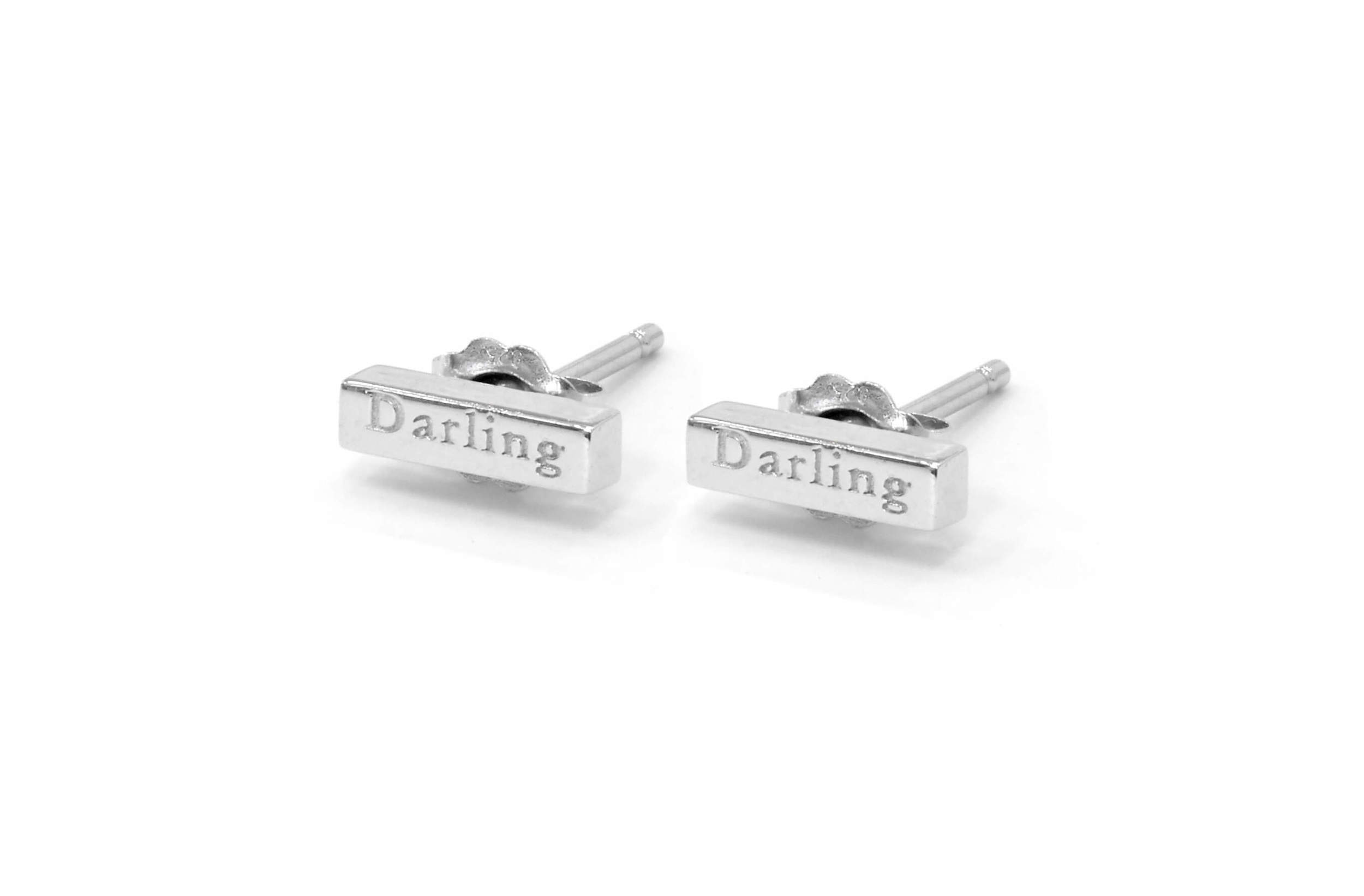 Darling Sweet Nothing Studs.jpg