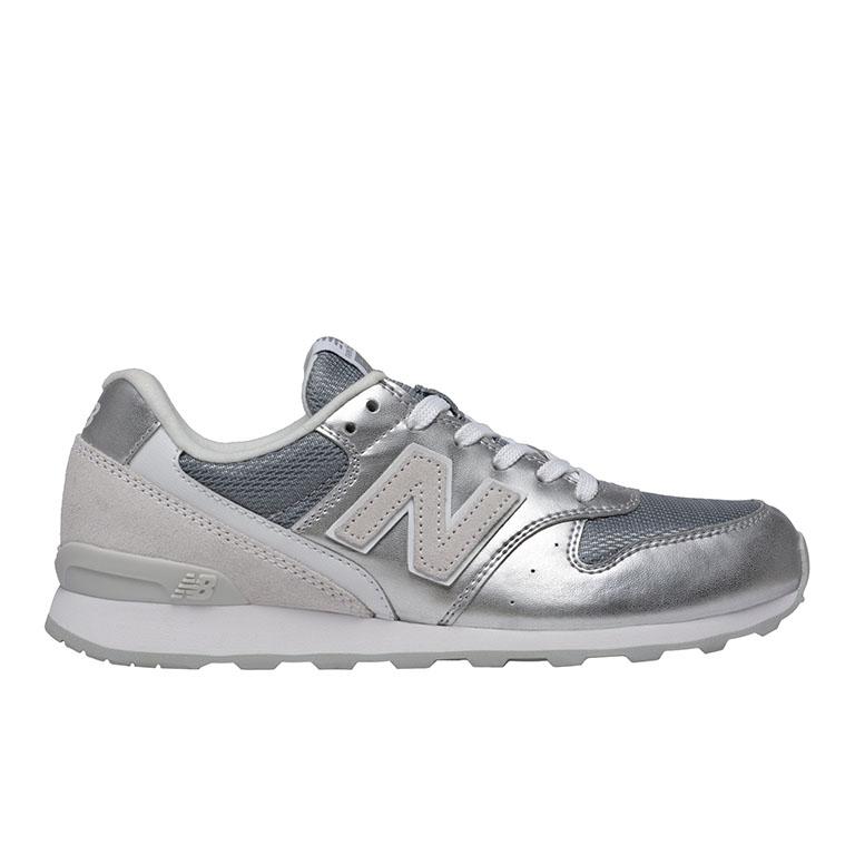 NB silver $160.jpg