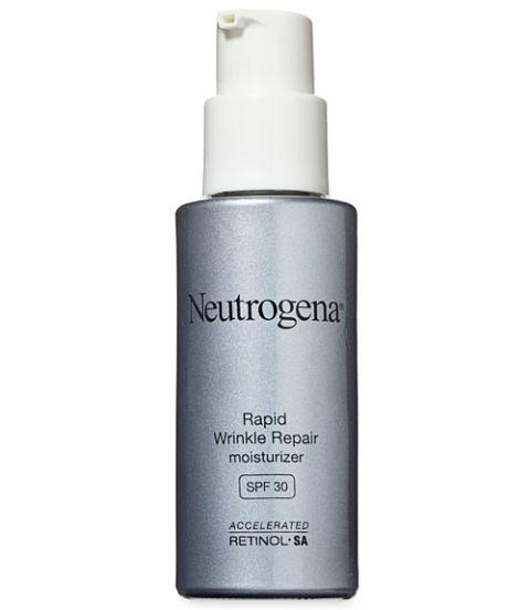 54ff18eee1795-0913-anti-aging-neutrogena-xln.jpg