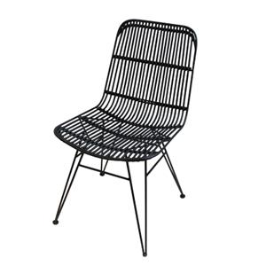Vertice-Black-Chair-IB0001.jpg
