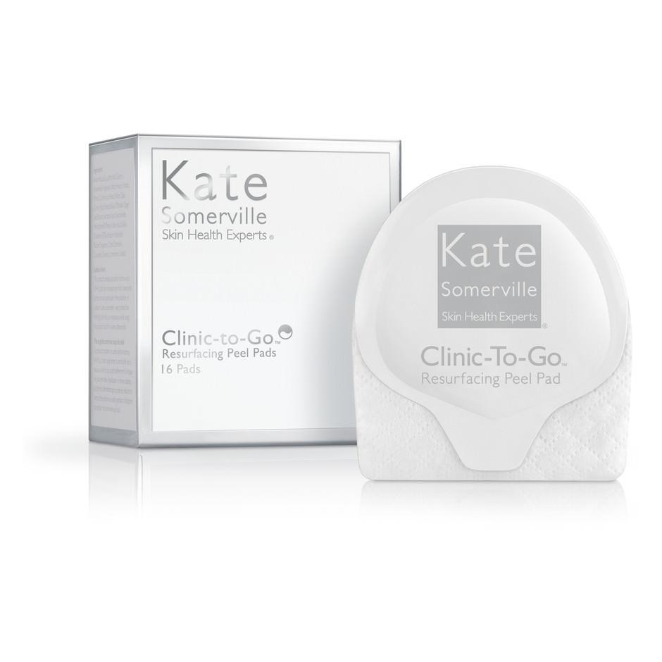 i-013681-clinic-to-go-resurfacing-peel-pads-1-940.jpg