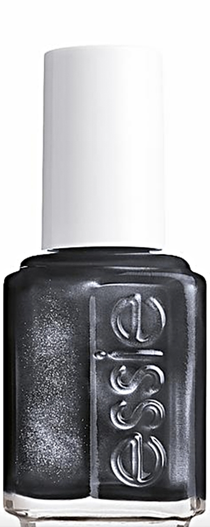 Essie Nail Enamel in Over the Edge
