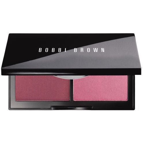 bobbi-brown-malibu-nudes-collection-plum-french-pink-roz-85-g.jpg