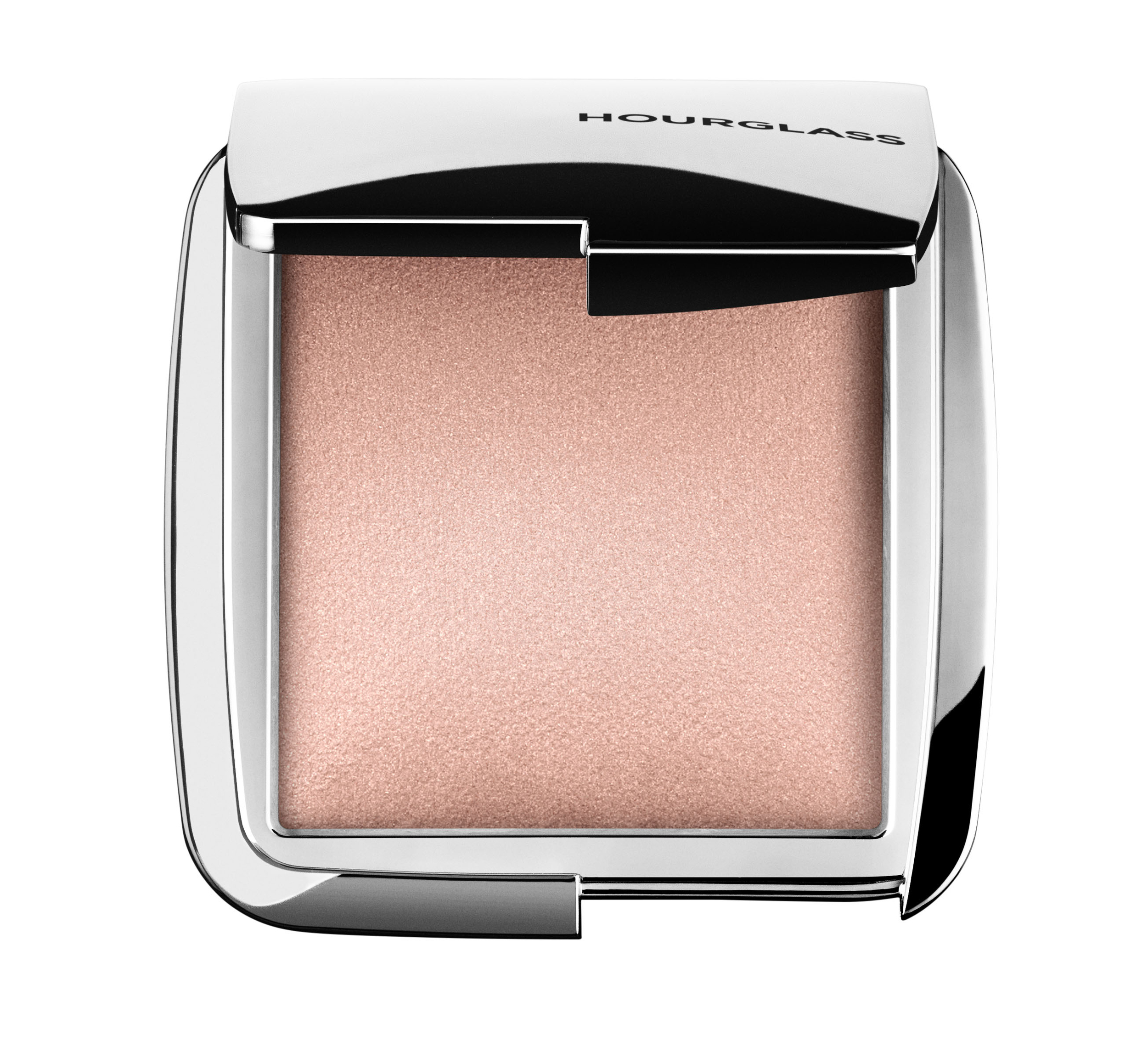 Hourglass Ambient Strobe Lighting Powder_Iridescent Strobe Light.jpg