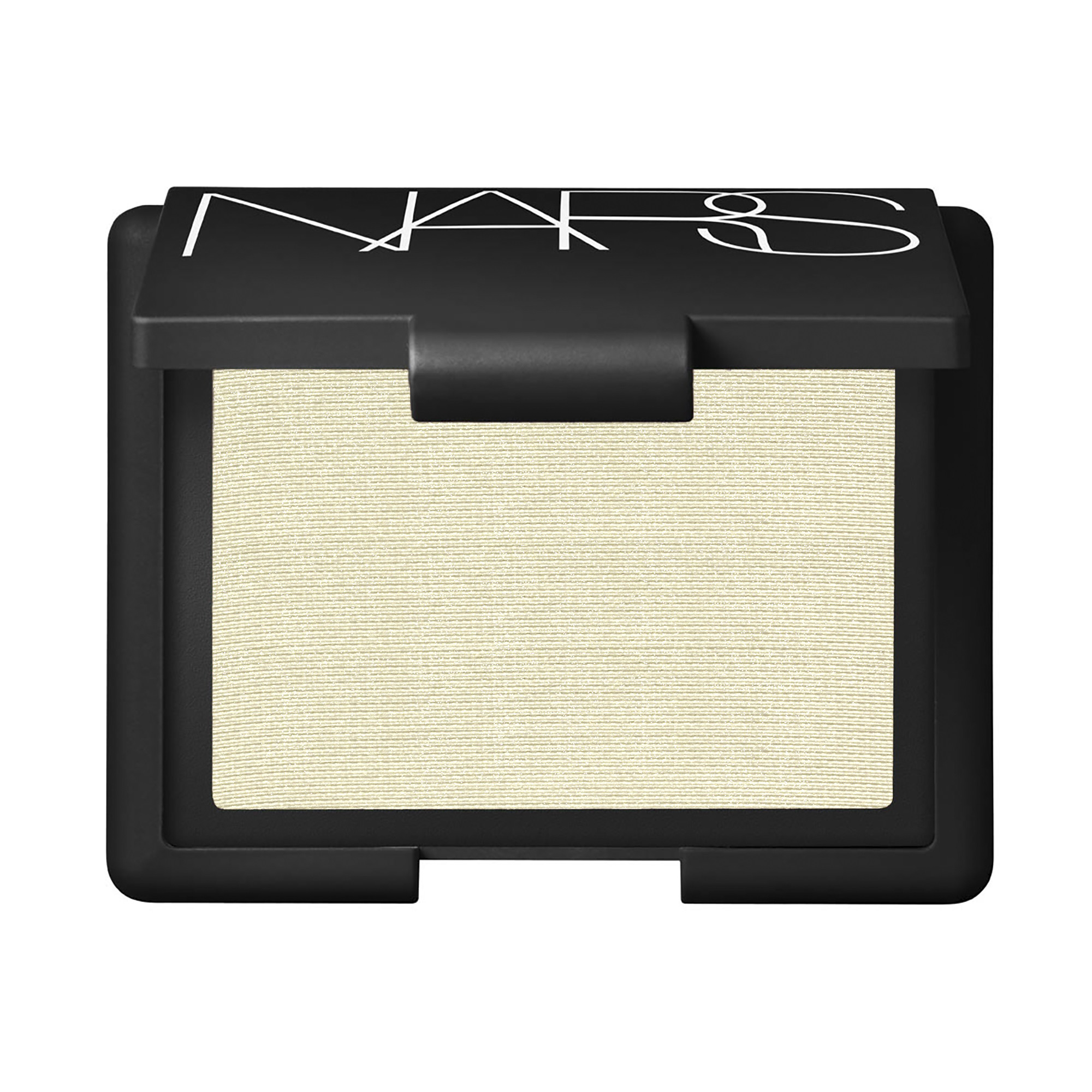 NARS Blus in ALBATROSS .jpg