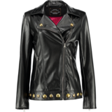 Andy_Jacket__Front_Yvonne_Bennetti_2048x2048_compact.png
