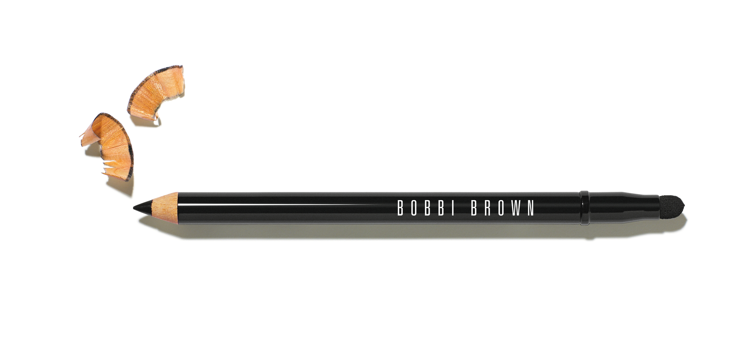 smokey-eye-kajal-liner-74293 (2).jpg