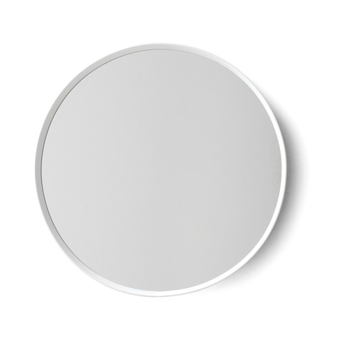 Norm_Wall_Mirror_White_large.jpg