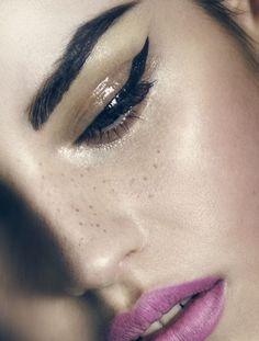 freckle4.jpg
