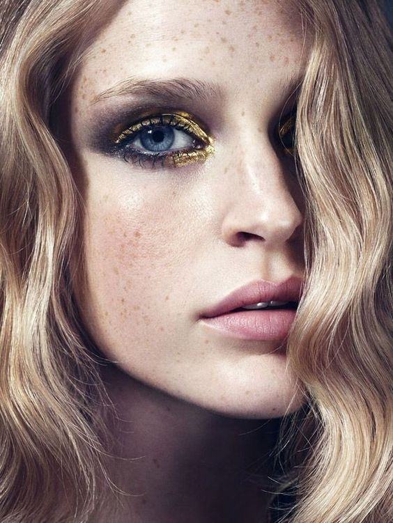 freckle6.jpg