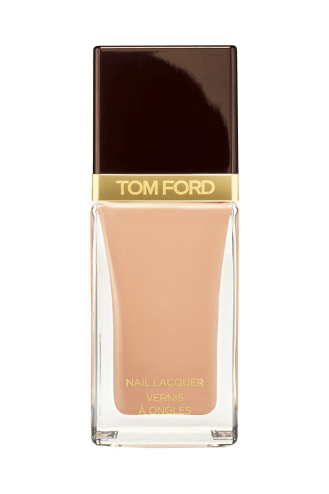 Tom Ford Beauty Nail Lacquer in Toasted Sugar