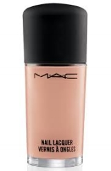 MAC Nail Lacquer in Skin