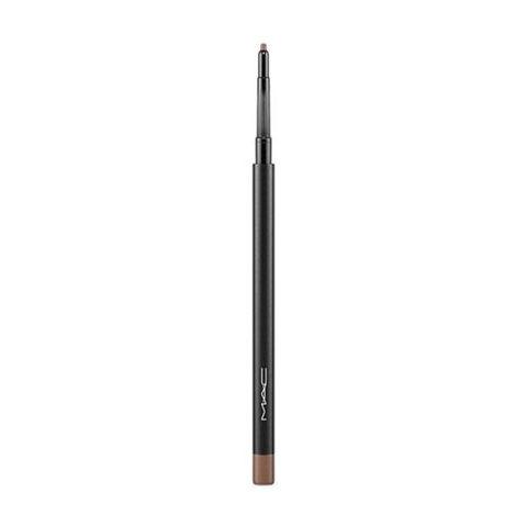 MAC Eye Brows, $38